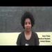 SocMed 2012 Advocacy Video