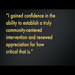 SocMed Informational Video
