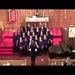 TCGC sings about woman's right to vote! - May 2012 Women's History Concert Program