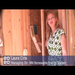 Interview by MN2020 about our Tiny Solar House we built this summer to be used as an example of how solar work in a home