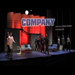 Theater Latte Da presents 'Company'