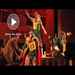 Theater Latte Da presents 'The 25th Annual Putnam County Spelling Bee'