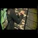 Passion 2013 Promo Video!