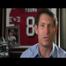 Watch this video to hear why Steve Young supports PCA.