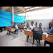 Watch this 2-minute video to learn how Beyond Borders is giving kids who were once slaves the chance to go to school.