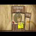 The purpose and philosophy behind Lemonade Day