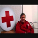American Red Cross: Importance of the Service to Armed Forces Program