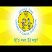 It's Our Story Video about the Jessica June Children's Cancer Foundation