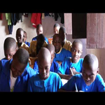 Ghana Reads Program