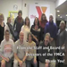 Thank You from the YMCA of Greater Westfield