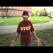 Take a Virtual Tour of STCC
