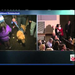 LCC Comfort Dogs on CNN!