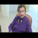 "Testimonials - ""I'm 90... and never sang before in my life but now I'm singing!"""