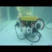 Educational ROV system SeaMonkey