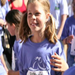A look at Girls on the Run...