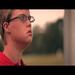 Speechless -- Susie's Story