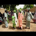 The Sights and Sounds of the Beautiful People of Mali