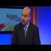 uAspire CEO & President Bob Giannino-Racine on Comcast Newsmakers