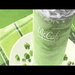 Shamrock Shake has a Dream