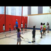 Tennis at TCS