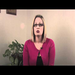Kyrsten Sinema - Why she chooses Planned Parenthood