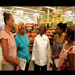Shopping Matters Training Video