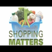 Healthy Shopping Matters Intro Video
