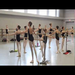 The Summer Ballet Intensive program is a gateway to the Kirov Academy of Ballet's year-round training program.