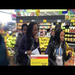 Video Update! See parents in Baltimore, MD practice their healthy shopping skills!