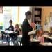 Watch this amazing video about LILA's International Baccalaureate curriculum!