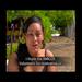 Thea Hanson Fundraiser for Cañar, Ecuador AMIGOS Trip