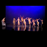 Saint Paul City Ballet Company