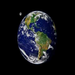 Round Earth Media: A Worldwide Partnership