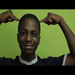 URBAN TxT inspiring teen males to become technology entrepreneurs. Click on the image to view the video.
