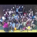 YouthServe Year-end Thanks Video from 2012