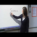 Watch this video for more information on how SMART boards can assist in learning