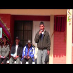 Improve Health & Education in Rural Bolivia