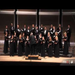 VocalEssence Ensemble Singers on MN Original on Twin Cities Public Television