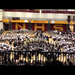 "Excerpt from ""Trail of Tears,"" NHS Concert Band"