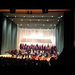 """Ubi Caritas,"" NHS Concert Choir"