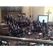 "TCWC Sings: ""Love Will Guide Us"""