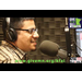 Miguel Vargas, Program Director, host of Radio Pocho