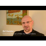 MAP Year-end Fundraiser-Ed Heisler