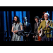 "Great Performances: Steve Martin and Edie Brickell ""Love Has Come for You"""