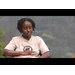 Trailblazing Vet Protects Gorillas - CNN African Voices - Part 1
