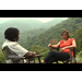 Ecotourism Protects Mountain Gorillas - CNN African Voices - Part 3