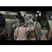 Costanoan Rumsen Carmel Tribe - General Fund