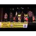 STEM Academy Spoken Word Performance