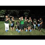 AgChat Foundation ALS Challenge