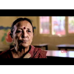Size_150x150_story_video